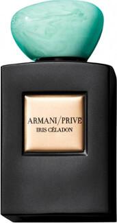 Armani Prive Iris Celadon