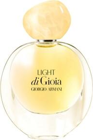 Armani Light Di Gioia