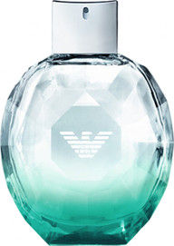 Armani Emporio Armani Diamonds Summer Fraiche