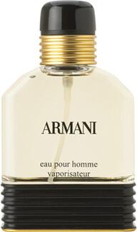 Armani Eau Pour Homme Винтаж