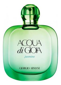 Armani Acqua di Gioia Jasmine