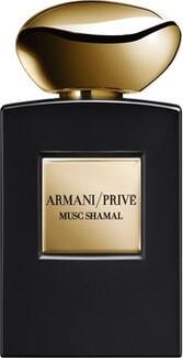 Armani Prive Musc Shamal