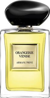 Armani Orangerie Venise