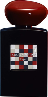 Armani Prive Laque