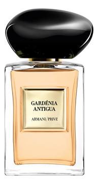 Prive Gardenia Antigua