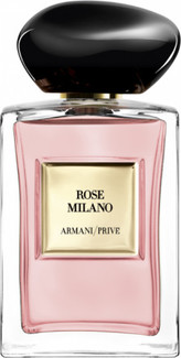 Prive Rose Milano