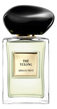 Prive The Yulong