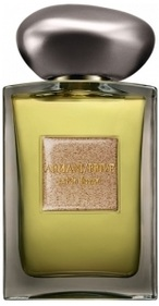 Armani Prive Sable Fume